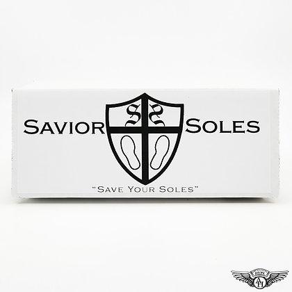 Savior Soles™ by Archangel Hype LLC.