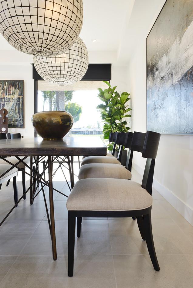 DCAP_SG_Kuttig Residence_Dining_Detail.j