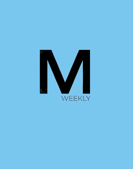 Modernisim Weekly