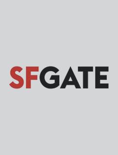 San Francisco Chronicle SFGATE Article