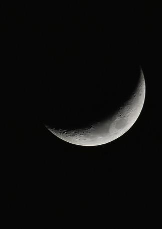 Stacked Moon Photo-2.jpg