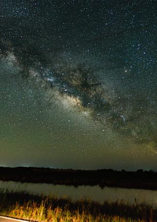 Stacked Milky Way.jpg