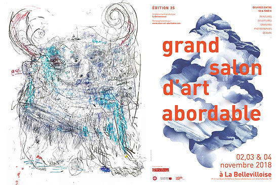 ANNONCE EXPO ART ABORDABLE NOV 18.jpg