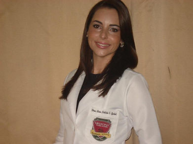 foto ana medicina.jpg