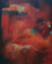 Rodris painting-3008.jpg