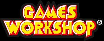 1280px-Games_Workshop_logo.svg.png