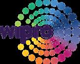 wipro-logo-business-information-technolo