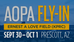 Going to AOPA's Fly-In in Prescott, AZ?