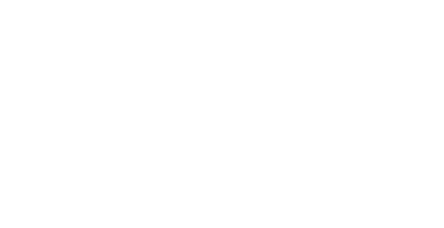 logo.neg_edited.png