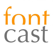 FontCast – Bringing out the hay – budget analysis with Amanda Lovell