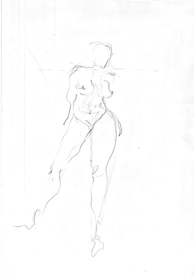 'figure sketch 2'