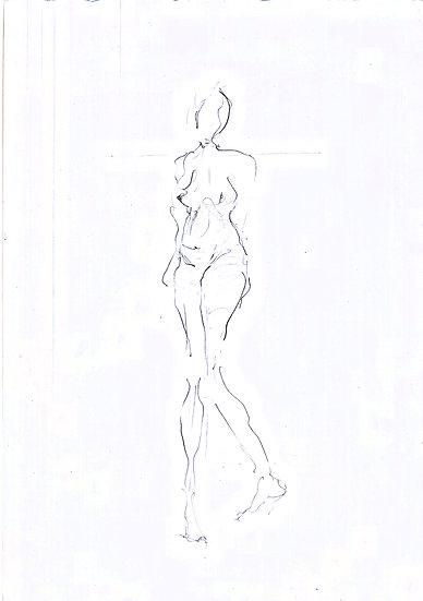 'figure sketch 1'