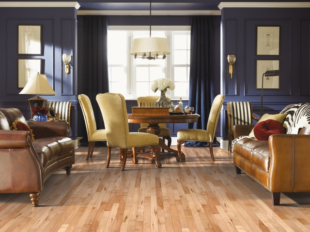 light hardwood (640x480)