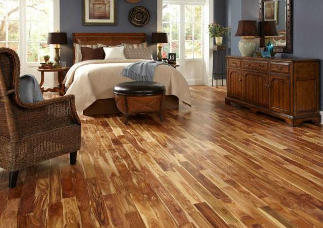 laminate-flooring021