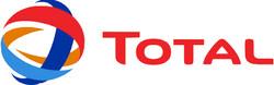 Logo_Total_S.A