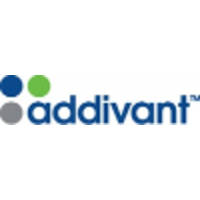 Addivant.png