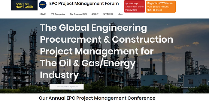 Copy of Home   The Global EPC Forum.png