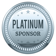Sponsor-Platinum.png