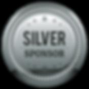 Sponsor-Silver.png