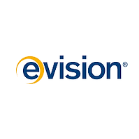 Evision SOftware.png