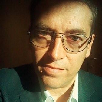 François_Thuault.jpg