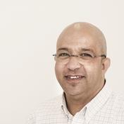 Abderrahim Al Mazouzi-EDF.png