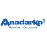 Anadarko.png