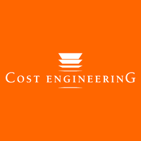 Cost Engineering.png