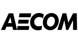 aecom-vector-logo