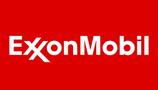Exxon Mobil.png