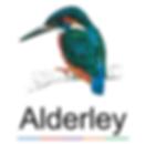 alderley 2.png