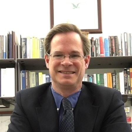 Sanofi Dr. Steven P. Driver Energy Progr