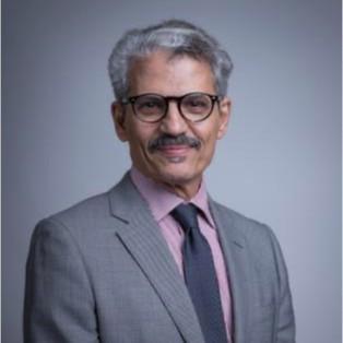 Mohammed Hammad.jfif
