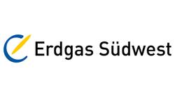 erdgas-suedwest-logo-vector