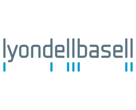 LyondellBasell.jpeg