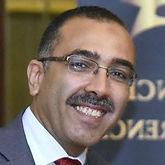 Ahmed Abdel-Zaher Khalifa 1.jpg