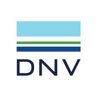 DNVGL.jpg