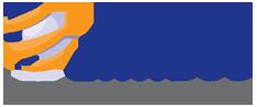 Egyptian Ethylene & Derivatives Company