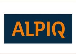 Alpiq A