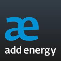 Add Energy.jpg