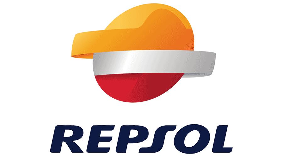 repsol-logo-vector