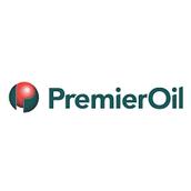 Premier Oil plc