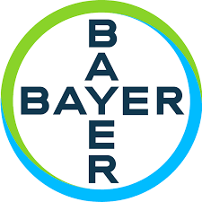 Bayer.png