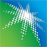 Saudi Aramco.png