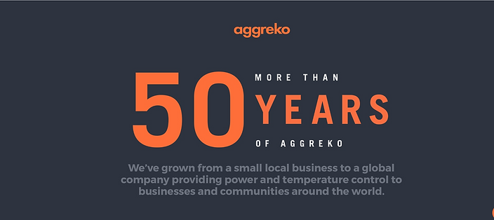 About Us   Aggreko (3).png