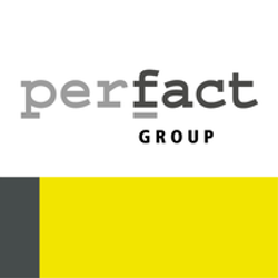 Perfact Group