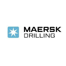 maersk drilling.png