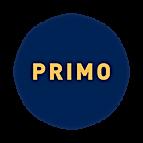 LOGo Primo.png