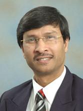 Professor Prasanta Kumar Dey.jpg