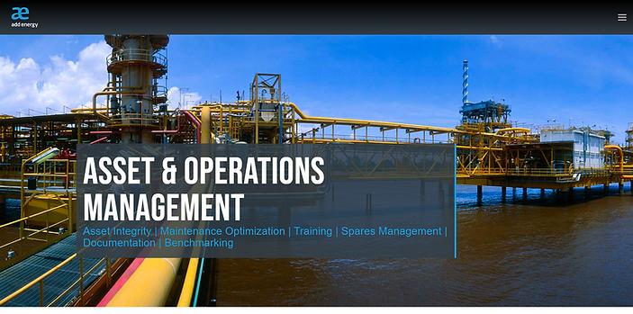 Asset___Operations_Management_—_add_ener